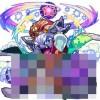 【モンスト】※微エロ注意※あの獣神化キャラを脱がしてみた結果wwwww