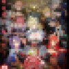 【モンスト】※エロ注意※七つの大罪ってこれか?→主人公ルシファーらしいんだがwwwwwwww【画像アリ】