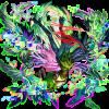 【速報】衝撃データ更新到来!! 轟絶『コンプレックス』まさかの登場ギミック判明うわああぁ\(^o^)/【モンスト】