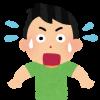 【悲報】このままじゃ流石にヤバい・・・?「何があったんだってレベルの落ち目」「オワストやなw」ここからモンストが復活するにはどうしたらいい!?!?!?