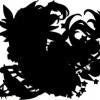 """【モンスト】衝撃のぶっ壊れ!?あの""""人気キャラ""""に獣神化クル━━━━(゚∀゚)━━━━!?"""