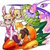 【モンスト】あの星4・5キャラ大人気キタ━━━(゚∀゚ )━━━!!!!ラック90を目指すユーザー続出!!