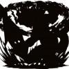 """【モンスト】隠しアビリティワロタ!あのレジェンド獣神化キャラが""""超絶""""話題にwwwwww"""