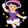 【モンスト】「コラボリークきたな」スレに衝撃書き込み!!『魔法少女まどか☆マギカ』とかビビるくらい興味ないんだがwwwww