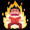 【おい!】mixiの『木村社長』、出演した番組でモンストについて触れて欲しくなさそうなオーラを出してしまうwwwww【モンスト】